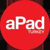 Online IT Support for aPad Estates