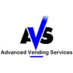 Online IT Support for Advanced Vending Services