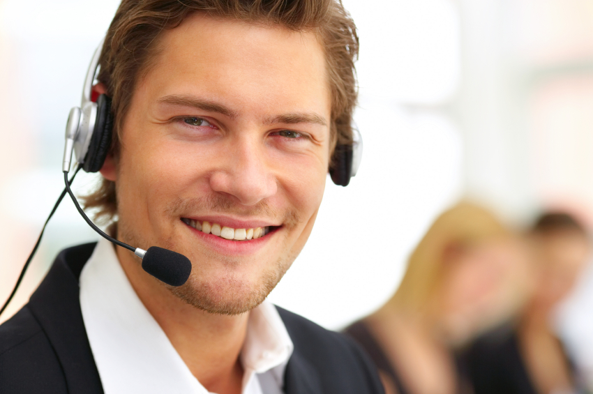 Nottingham-based IT Support Consultant