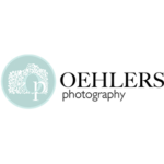 Online IT Support for Oehlers Photography