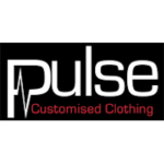 Online IT Support for Pulse Customised Clothing